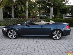 2010 bmw 650i convertible ft myers fl for sale in fort myers fl