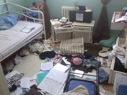 comment ranger une chambre en bordel chambre en désordre galerie et comment ranger sa chambre de fille