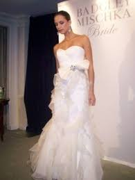 wedding wishes birmingham gown style wedding dresses wedding birmingham