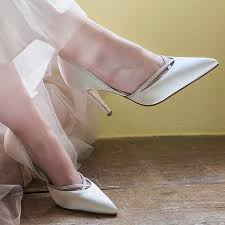 wedding shoes lewis jaw dropping wedding shoes to suit every budget chwv