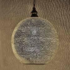 best 25 moroccan pendant light ideas on pinterest morrocan