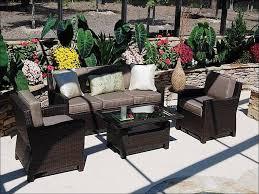 Exteriors Fabulous Outside Garden Furniture Covers Black Patio