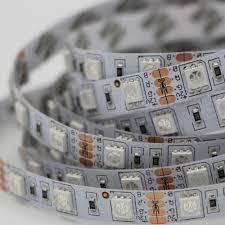5050 smd 300 led strip light rgb dc12v led strip light 5 10 15 20 30 40 50m 5050 smd rgb 300 led ip65