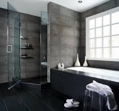 most beautiful bathroom decoration idea luxury creative in most