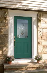 etched glass exterior doors 209 best frosted windows and doors images on pinterest frosted