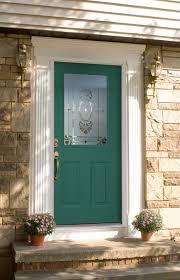 Unique Front Doors 11 Best Front Door Images On Pinterest Front Entry Front Doors