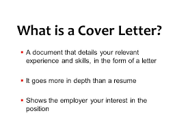 job search strategies ppt video online download