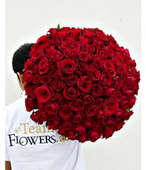 wedding flowers dubai wedding day flowers order wedding flowers wedding flowers uae