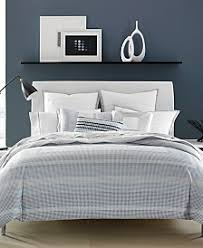hotel collection duvet covers macy u0027s