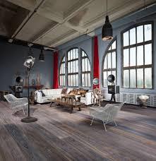 Kahrs Laminate Flooring Kahrs Flooring Works