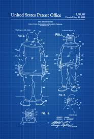 gorgeous firefighter wall decor updated picture of my wall decor excellent firefighter wall decor firefighter suit patent patent fire department wall decor full size