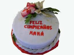 imagenes que digan feliz cumpleaños mami extraordinarias imágenes de tortas de cumpleaños para madres