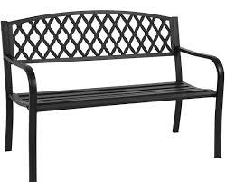 patio u0026 pergola high back patio chair cushions striking