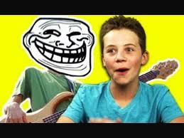 Meme Medley - kids react to le internet medley youtube kids react pinterest