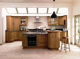 new shaker kitchen design ideas