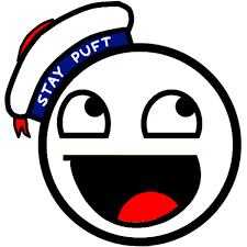 Excited Face Meme - super happy meme face 28 images excited meme huge list of so
