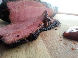 Char Broil Patio Caddie Gas Grill by How To Smoke A Brisket In An Electric Smoker Char Broil