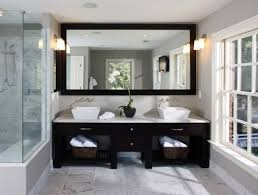 Pinterest Bathroom Decorating Ideas by Pinterest Bathroom Decor Sweet Pinterest Small Bathrooms Together