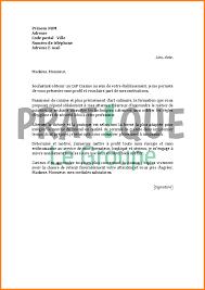 aide cuisine collectivité 9 lettre de motivation cuisine collective format lettre