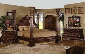 Chris Madden Bedroom Set by Thomasville Bedroom Sets Used Thomasville Sleigh Bed U2013 Andreas