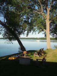 lorna lee backyard sandbanks vacations u0026 tours