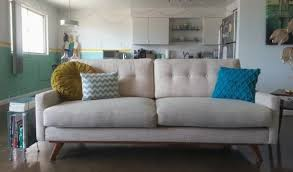 Nixon Sofa Thrive Home Furnishings Thrive Furniture Thrivefurniture Twitter