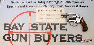 smith u0026 wesson model 60 chiefs special revolver for sale