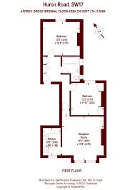 2 bedroom huron road london sw17 property for sale marsh u0026 parsons