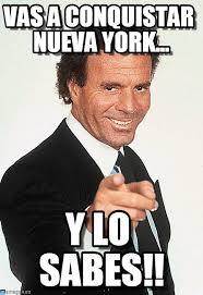 Memes New York - meme new york new best of the funny meme