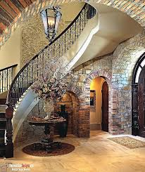 Staircase Wall Decorating Ideas Wall Decor Beautiful Stairs Wall Decoration Ideas Hd Wallpaper