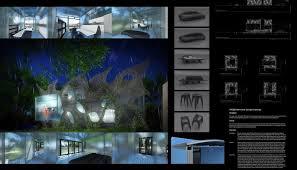 home design challenge branch technology freeform home design challenge finalist byron
