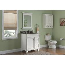 best 25 cream traditional bathrooms ideas on pinterest bathroom