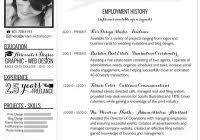 100 resume examples templates free contemporary resume in