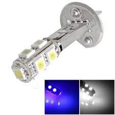 nissan qashqai rear light buy central centre back light rear back bumper foglight for nissan