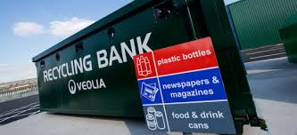recycling centres set to switch to winter opening hours