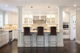 kitchen and bath remodeling project gallery srb signature