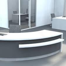 Luxury Reception Desk Reception Counter Desk Design Luxury Reception Stone Desk Top For