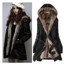 women s outerwear best 25 warmest winter coats ideas on winter coats