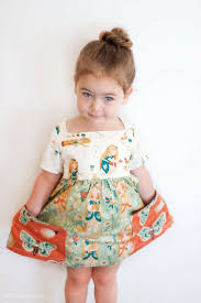 Vintage Style Baby Clothes 1880 Best Baby Diy Images On Pinterest Sewing Ideas Christmas