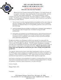 lvn resume template cover letter for lvn fungram co