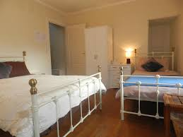 s chambres d hôtes bed breakfast huelgoat