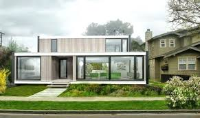 home design modern country modern country home designs endearing country modern homes design