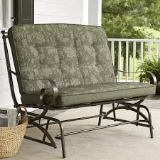 Big Lots Clearance Patio Furniture - patio privacy screens for patios and decks patio furniture
