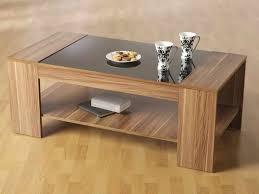 coffee table awesome ikea coffee table lack on with ikea coffee