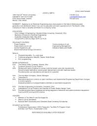cover letter instructions amitdhull co