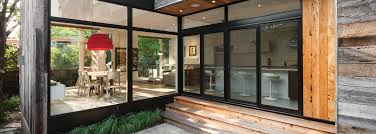 Home Design 3d Troubleshooting Troubleshooting And Adjustment Tips Marvin Windows And Doors
