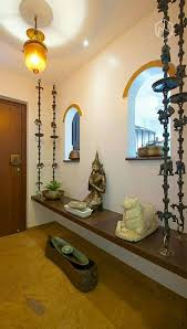 indian home interiors if an entry way bench must be done let it be made this way a