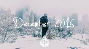 pop folk compilation december 2016 1 hour playlist