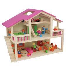 Dolls House Kitchen Furniture Star Loft Dolls House Pintoy