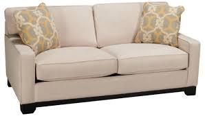 jonathan louis sofas jonathan louis choices condo sofa jordan u0027s furniture for